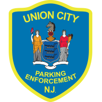 Union City Parking Authority